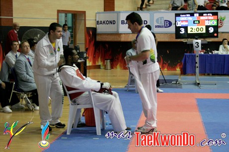 2011-07-09_(29994)x_Diogo-Silva-Baku-2011_Taekwondo_03