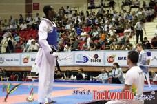 2011-07-09_(29994)x_Diogo-Silva-Baku-2011_Taekwondo_05