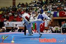2011-07-09_(29994)x_Diogo-Silva-Baku-2011_Taekwondo_07