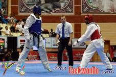 2011-07-09_(29994)x_Diogo-Silva-Baku-2011_Taekwondo_10