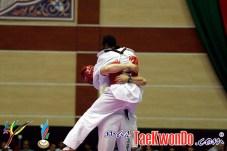 2011-07-09_(29994)x_Diogo-Silva-Baku-2011_Taekwondo_12