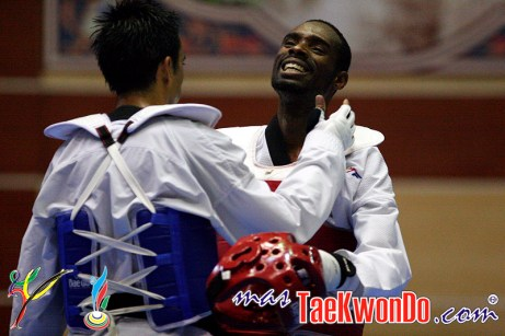 2011-07-09_(29994)x_Diogo-Silva-Baku-2011_Taekwondo_15
