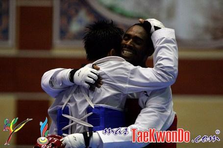 2011-07-09_(29994)x_Diogo-Silva-Baku-2011_Taekwondo_16