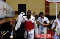 2011-07-09_(29994)x_Diogo-Silva-Baku-2011_Taekwondo_18