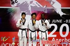 2011-07-09_(29994)x_Diogo-Silva-Baku-2011_Taekwondo_22