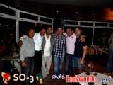 2011-07-10_Taekwondo_SO-3_Dia-6_01