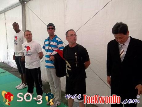 2011-07-10_Taekwondo_SO-3_Dia-6_02