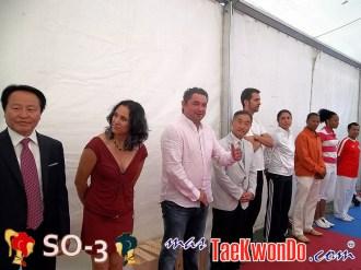 2011-07-10_Taekwondo_SO-3_Dia-6_04