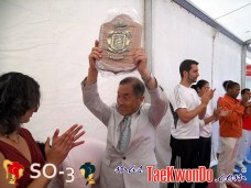 2011-07-10_Taekwondo_SO-3_Dia-6_08