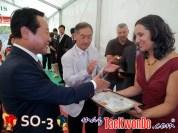 2011-07-10_Taekwondo_SO-3_Dia-6_10