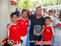 2011-07-10_Taekwondo_SO-3_Dia-6_15