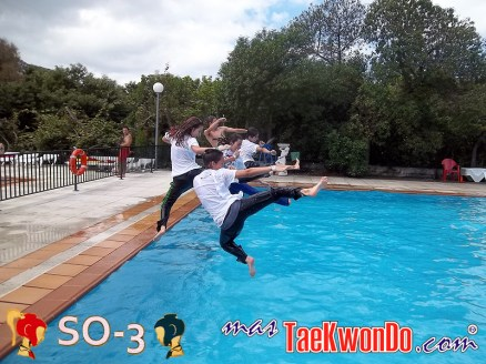 2011-07-10_Taekwondo_SO-3_Dia-6_20