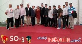 2011-07-12_(30175)x_Taekwondo_SO-3_Cierre_2