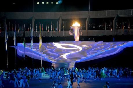 2011-07-18_(30354)x_Ceremonia-Inaugural-V-Juegos-Mundiales-Militares_01 copia