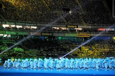 2011-07-18_(30354)x_Ceremonia-Inaugural-V-Juegos-Mundiales-Militares_02