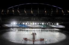 2011-07-18_(30354)x_Ceremonia-Inaugural-V-Juegos-Mundiales-Militares_09 copia