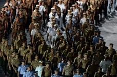 2011-07-18_(30354)x_Ceremonia-Inaugural-V-Juegos-Mundiales-Militares_10 copia