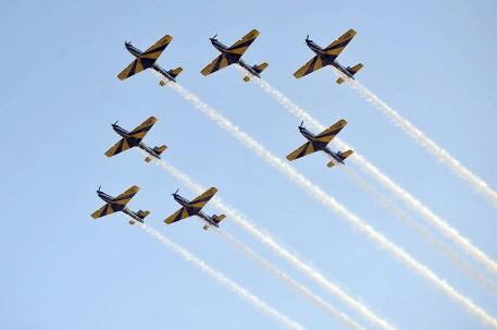 2011-07-18_(30354)x_Ceremonia-Inaugural-V-Juegos-Mundiales-Militares_11 copia
