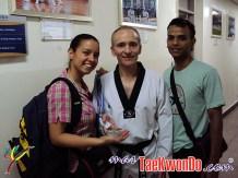 2011-07-18_(30375)x_Colombia-Poomsae-gira-previa-al-Mundial-Corea_3