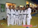 38_La Loma_Taekwondo