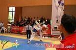 40_La-Loma_Taekwondo