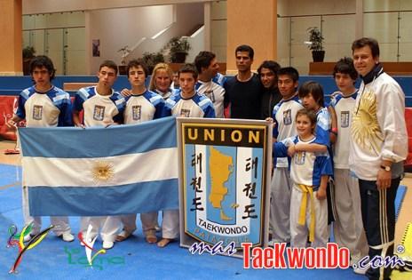46_La Union (ARG)