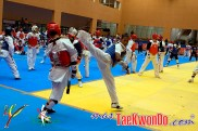 50_La Loma_Taekwondo