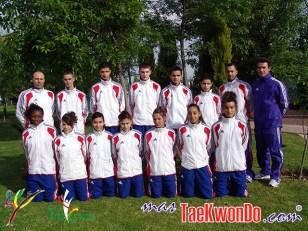 76_Seleccion Nacional Juvenil FRA