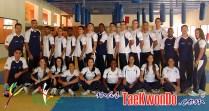 81_Equipo Militar BRA