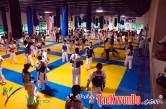 82_La Loma_Taekwondo