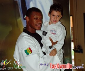 85_Daba Modibo Keita (MLI)