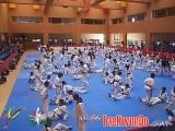 87_La-Loma_Taekwondo