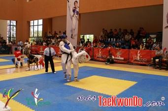 95_La-Loma_Taekwondo