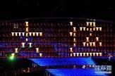 2011-08-17_(30957)x_Universiade_Shenzhen-2011_05