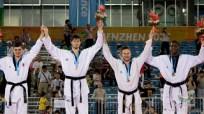 2011-08-18_(30977)x_Universiade_Shenzhen-2011_HOME