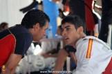 2011-08-29_Stage de Verano Murcia 2011_06
