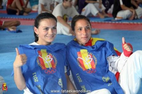 2011-08-29_Stage de Verano Murcia 2011_16