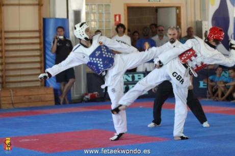 2011-08-29_Stage de Verano Murcia 2011_22
