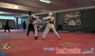 2011-08-30_(31156)x_Selectivo-Taekwondo-Chile_2011_01