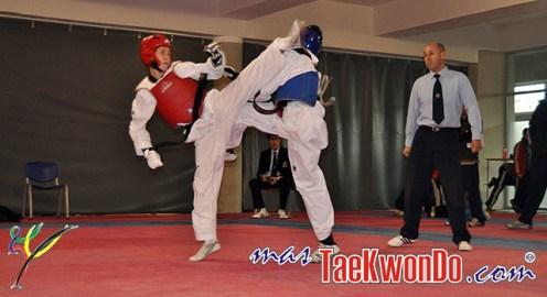 2011-08-30_(31156)x_Selectivo-Taekwondo-Chile_2011_02