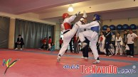 2011-08-30_(31156)x_Selectivo-Taekwondo-Chile_2011_03