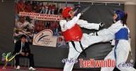 2011-08-30_(31156)x_Selectivo-Taekwondo-Chile_2011_05