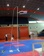 2011-08-30_(31157)x_Record Guinness Taekwondo-Yair_01