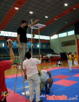 2011-08-30_(31157)x_Record Guinness Taekwondo-Yair_02