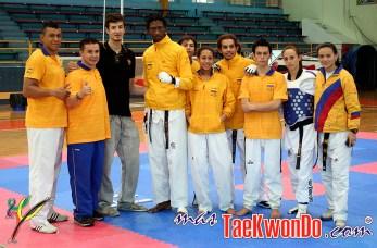 2011-08-30_(31157)x_Record Guinness Taekwondo-Yair_07
