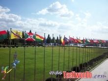 2011-09-04_(31264)x_Taekwondo-Day-in-Lake-Park_KOR_01