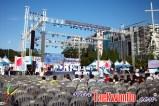 2011-09-04_(31264)x_Taekwondo-Day-in-Lake-Park_KOR_05