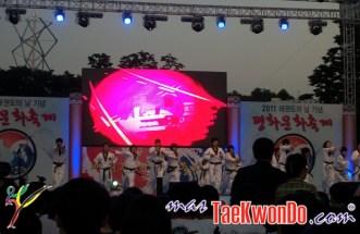 2011-09-04_(31264)x_Taekwondo-Day-in-Lake-Park_KOR_06