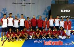 2011-09-05_(31279)x_Universiada-Equipo-ESP-home