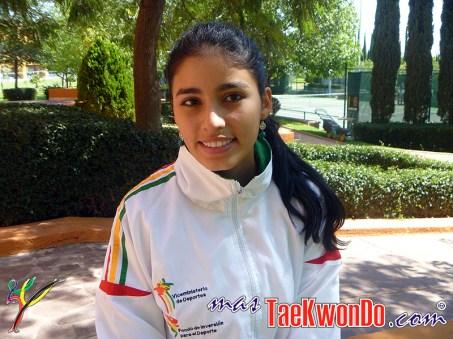 2011-09-11_(31351)x_Taekwondo-de-Bolivia-en-LA LOMA
